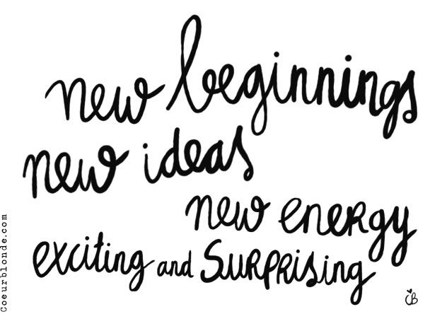 17 Best Ideas About New Beginnings On Pinterest: Update Overname Teitloos.nl