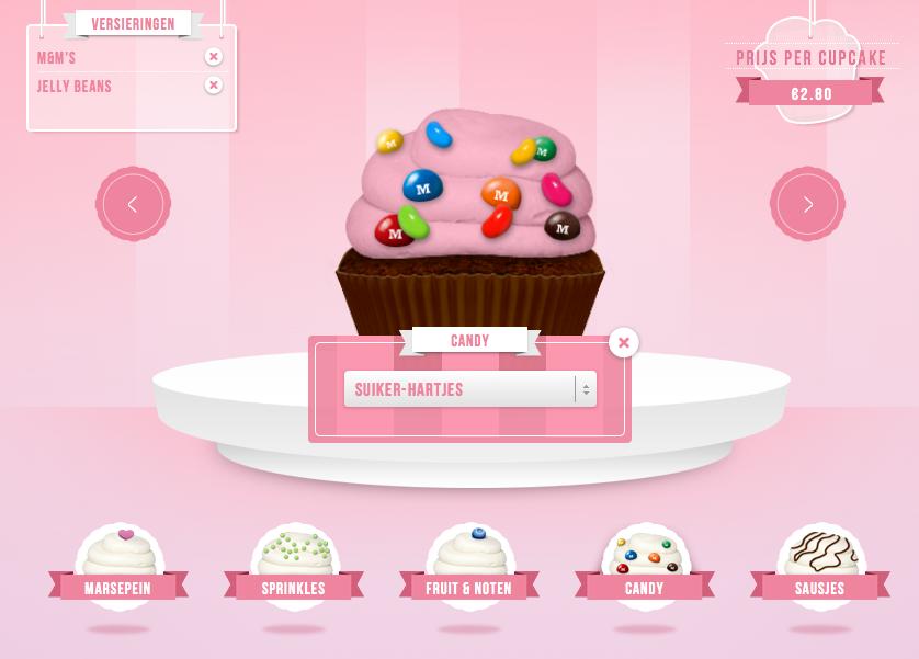 studio cupcake 4
