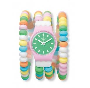 swatch-candy-watch