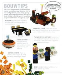 lego ideeboek 2