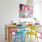 Binnenkijker voor Flair met Binti Home