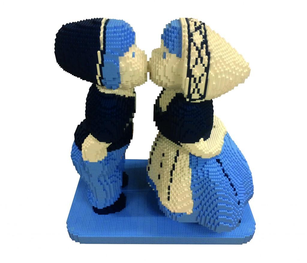 DelftsBlauw-stelletje-LEGO