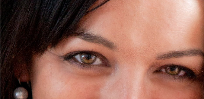 maris ogen