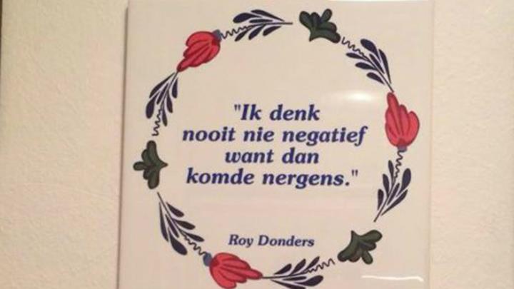 quote roy