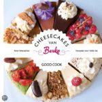 Shoptip: Cheesecakes van Berko