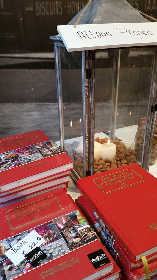 pepernotenwinkel boeken