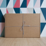 Shoptip: Team Confetti's Feelgood Box #1