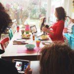 Behind The Scenes: Zeeman Voorjaarscampagne