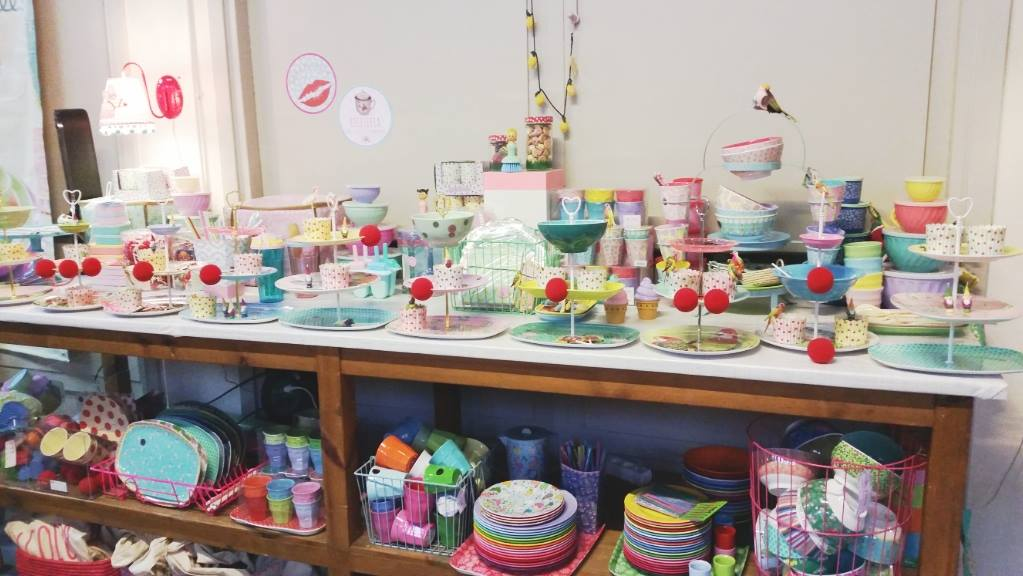 cake stands diy contest