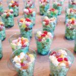 Popcorn & Jelly Beans Traktaties