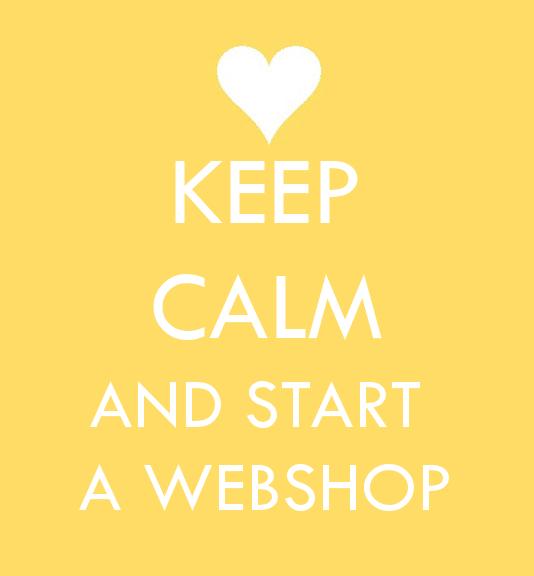 Keep-Calm-and-start-a-WEBSHOP
