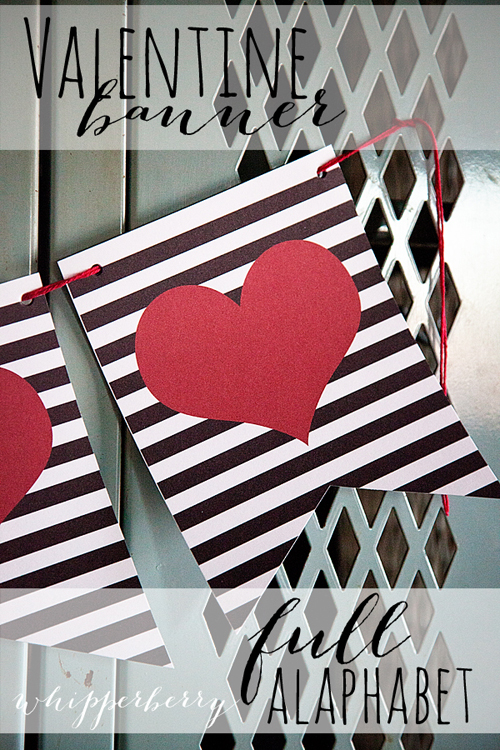 Valentines-Day-Printable-Banner-by-WhipperBerry