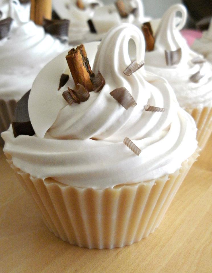 cupcake zeep