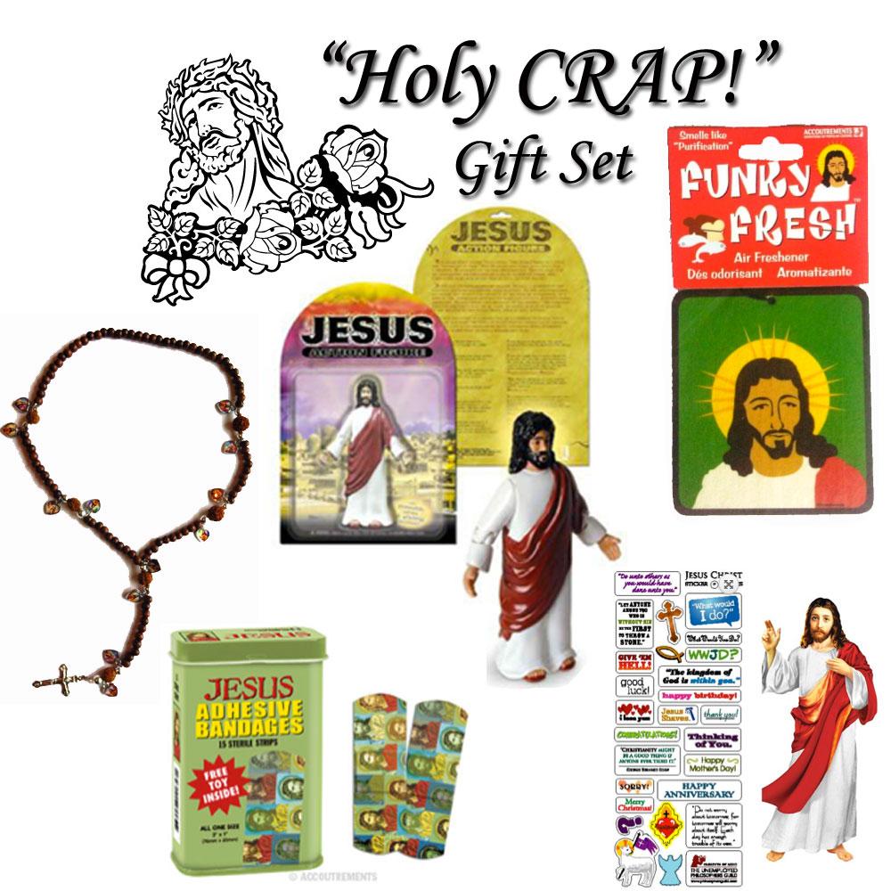 holy-crap-gift-set