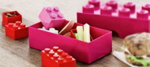 lego-lunchbox-slide