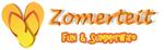 zomerteit logo