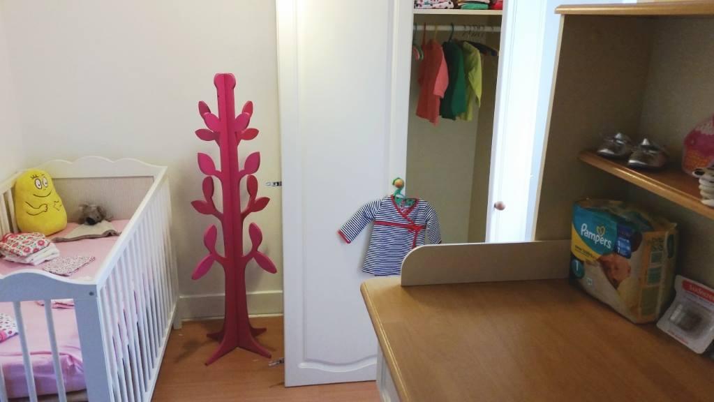 Babykamer-Hare-Maristeit-tweedehands-meubeltjes