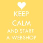 """Bijdrage op Beautylab.nl """"Een eigen webshop, hoe is dat nou?"""""""