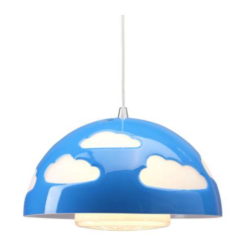 skojig-hanglamp-blauw__0099513_PE241579_S4