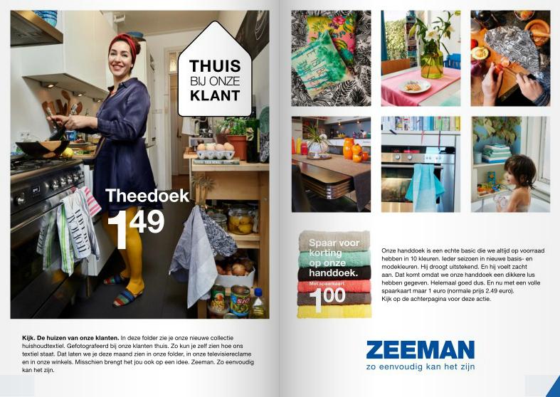 Zeeman folder