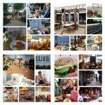 Low Key Ontbijten, Lunchen & Dineren in Haarlem