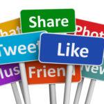 Tips voor een succesvolle webwinkel of blog #2