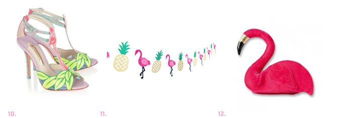 flamingo shoptips 4