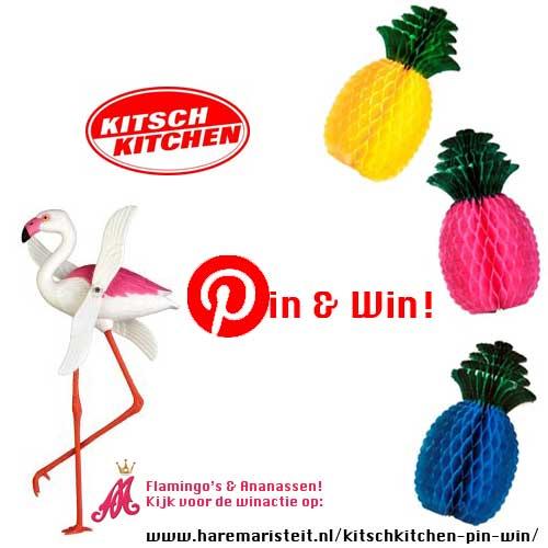 kitsch-kitchen-pin-win