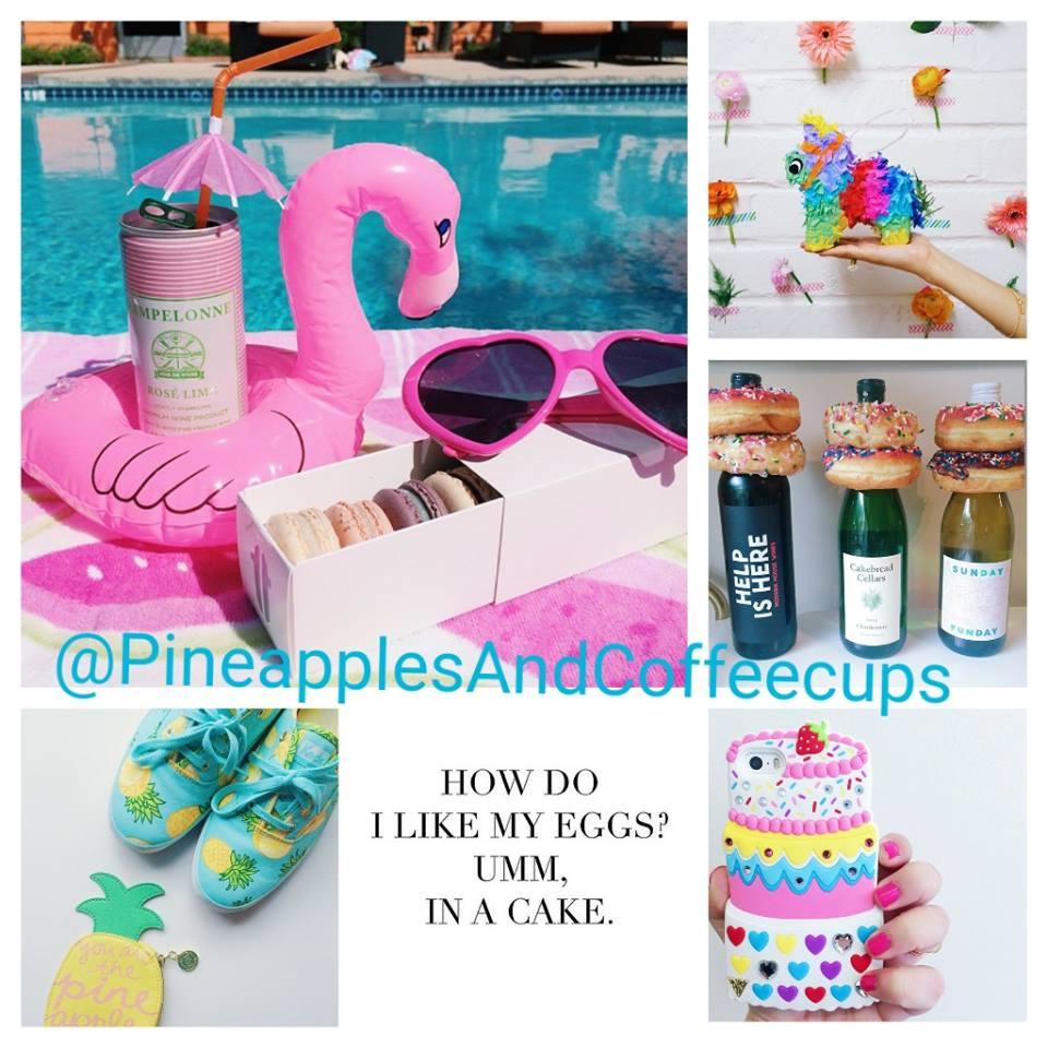 pineapplesandcoffeecups
