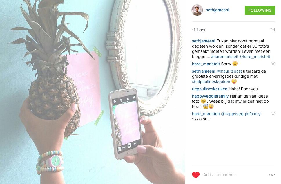 seth op instagram