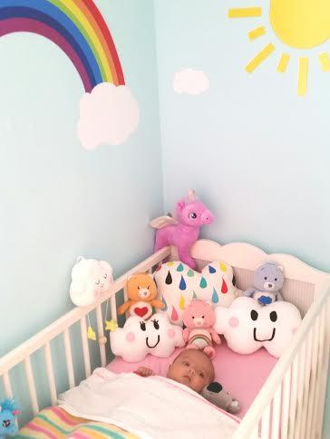 Spullen Voor Baby.Welke Spullen Heb Je Echt Nodig Als Je Een Baby Verwacht