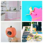 Happy & Colourful Instagram Accounts #3