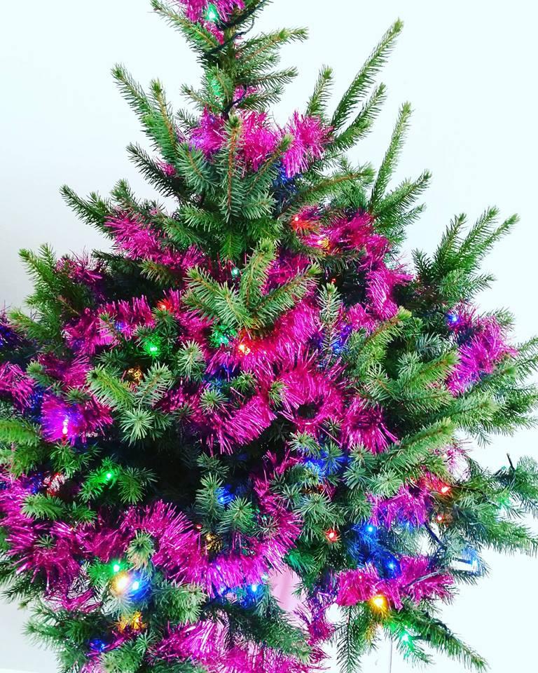 kerstboom 4