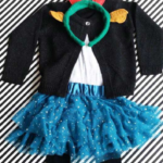 Ho Ho Ho (NOT!) Shoppen voor kinder kerstkleding
