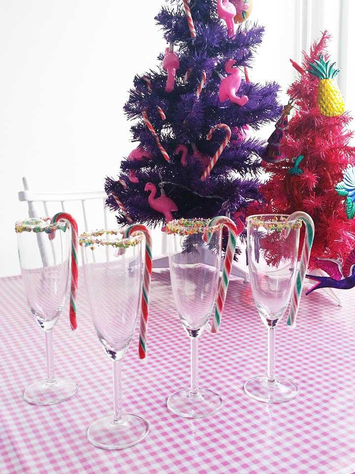 xmas-champagne-glazen