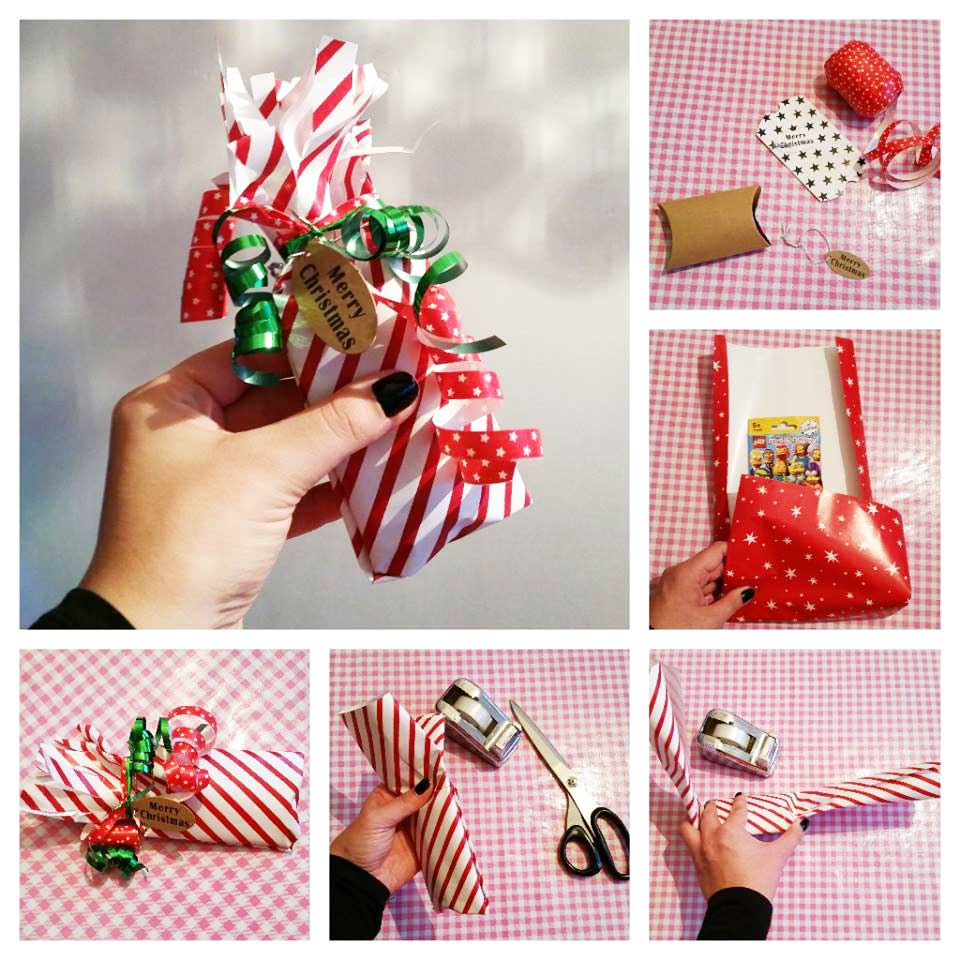 xmas-gift-bag-how-to
