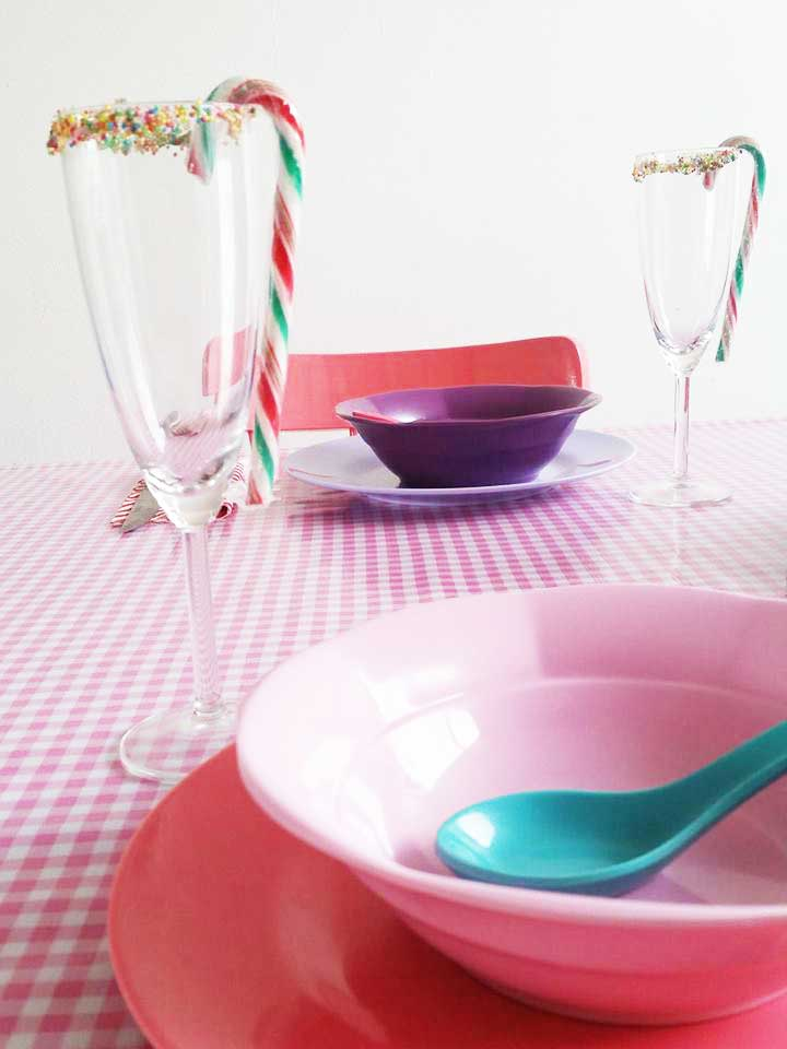 xmas-table-plates