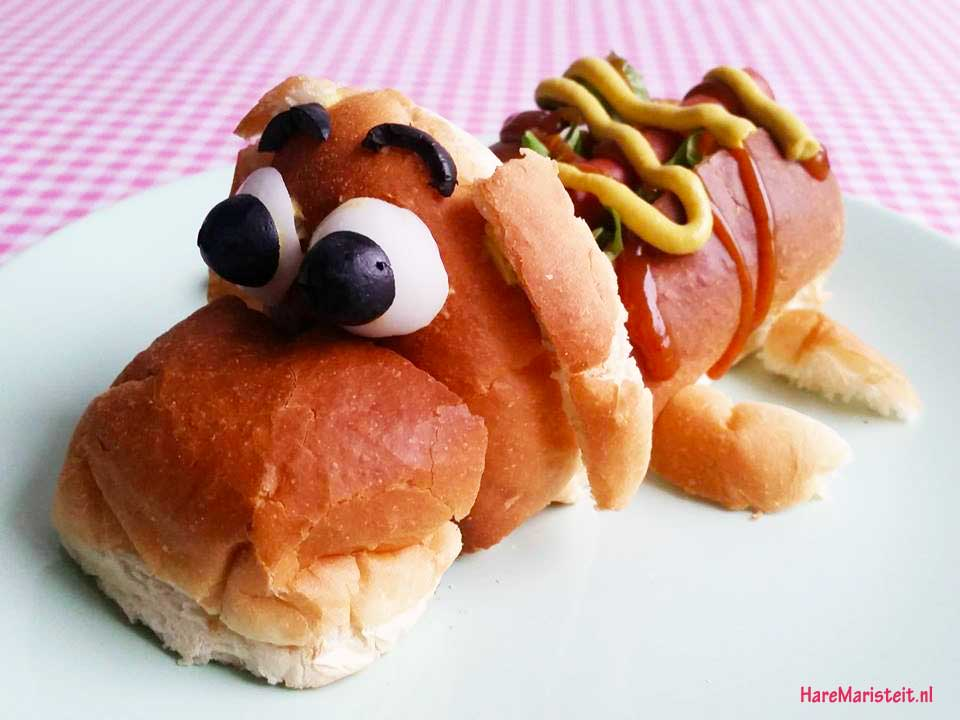 hotdog-puppy-close-up-2