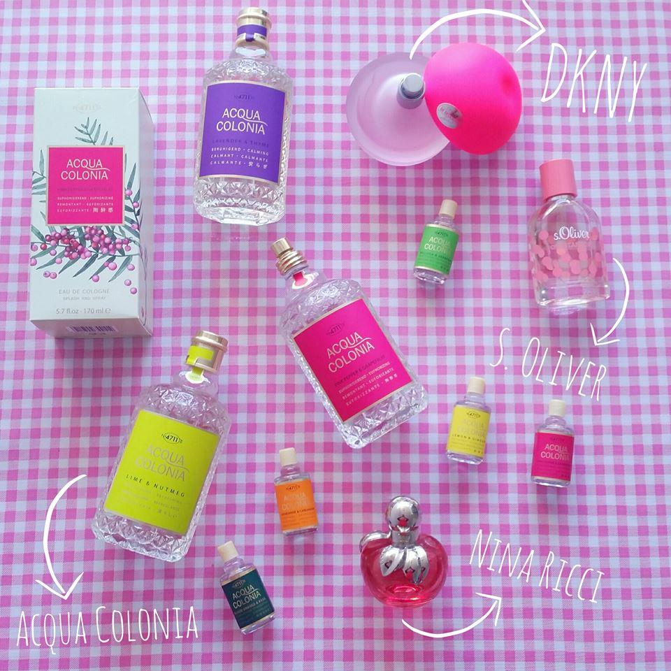 80d76b73929fad De Parfum Tag + WINACTIE!