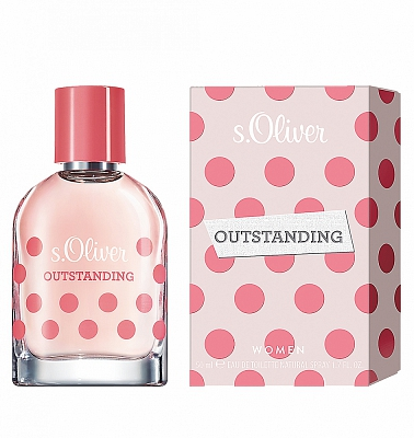 s-oliver-outstanding