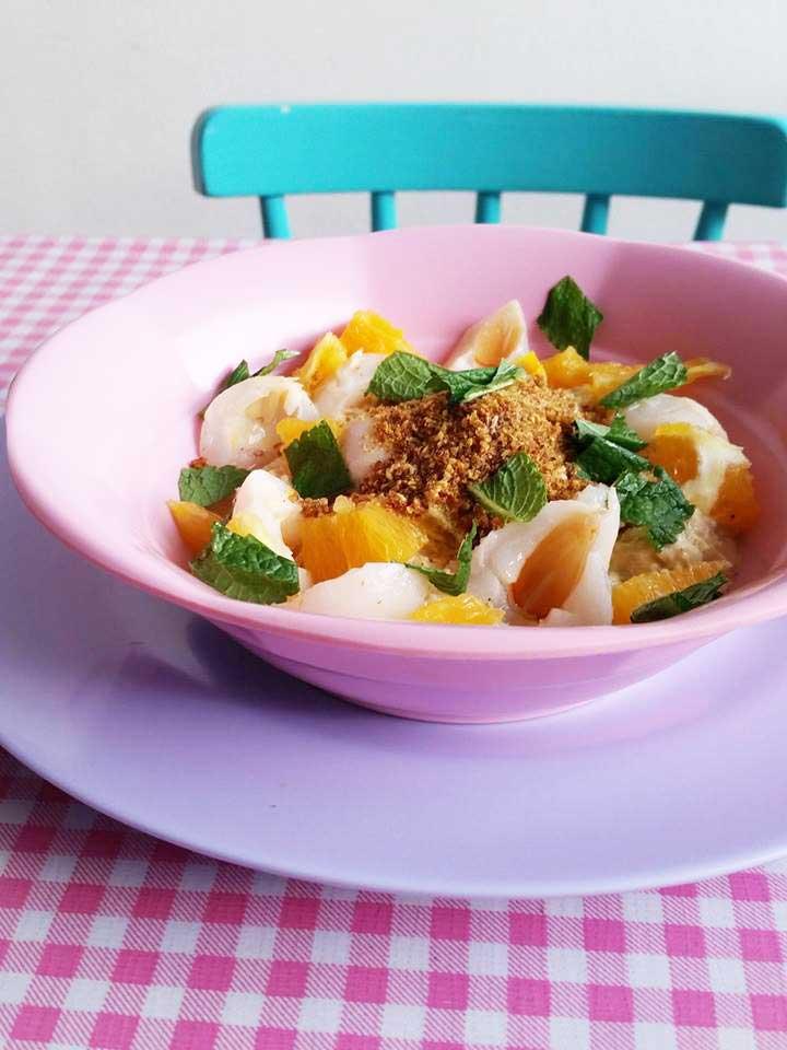 superstarter-havermout-sinaasappel-lychee