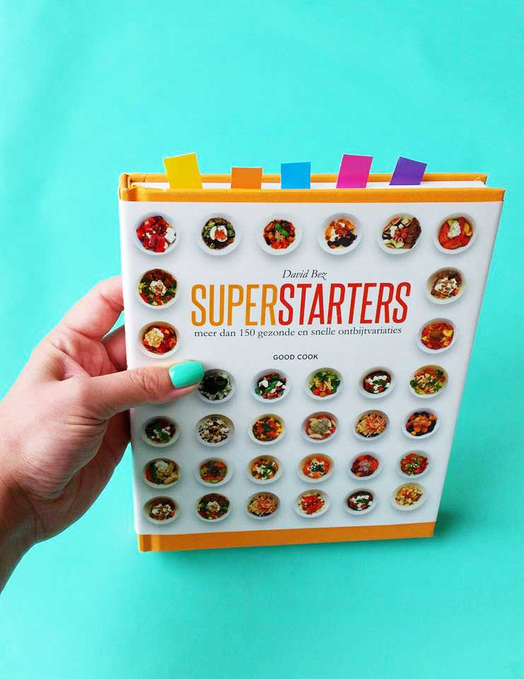 Superstarters-winactie