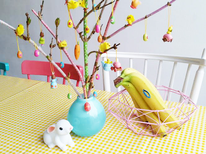 paasdecoratie-kleur-washi-tape