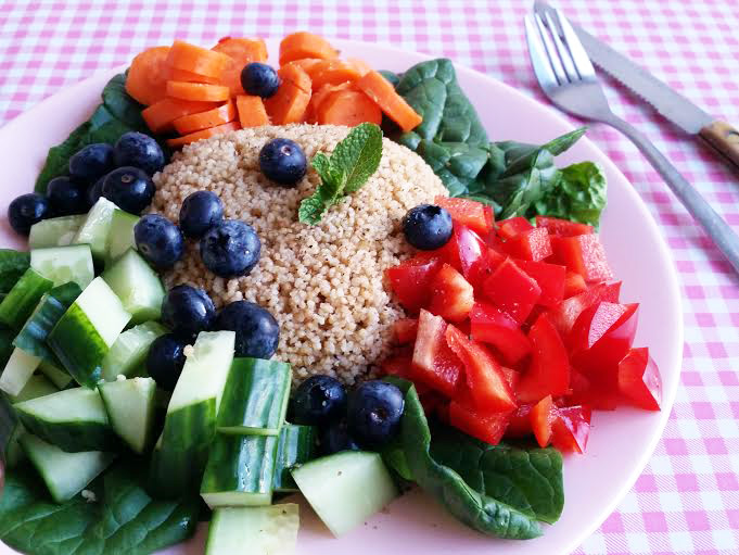 quinoa-salade-kaneel