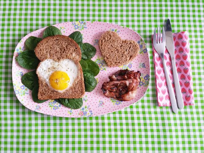 hartje-van-ei-in-brood