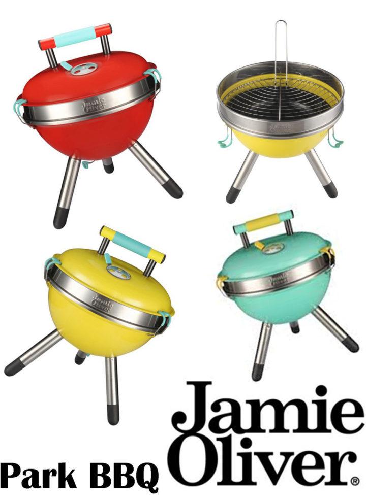 Tag: Jamie Oliver Park BBQ Hare Maristeit