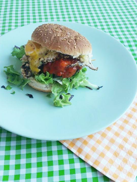 burger-sunny-side-ei