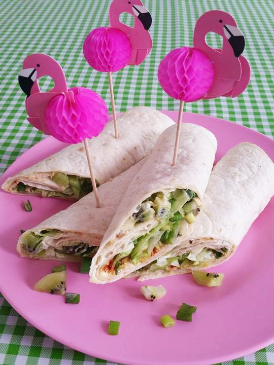 kiwi-wraps-met-flamingo