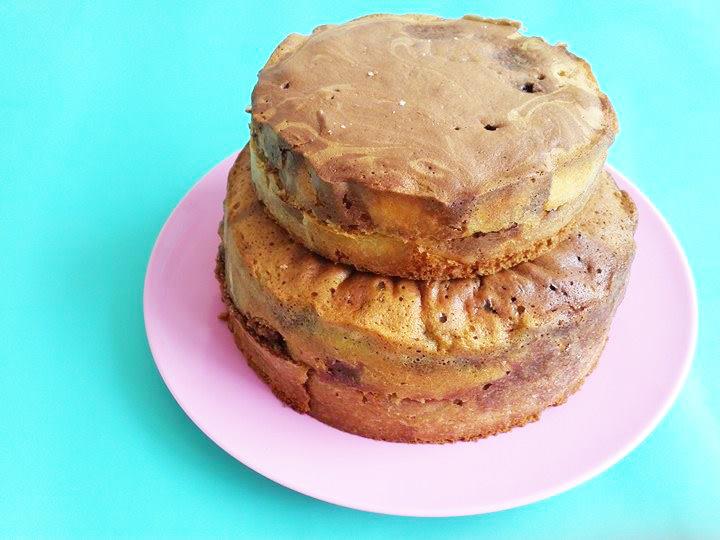 taart-biscuit-stapelen