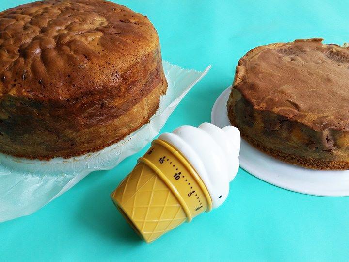 taart-biscuits-afkoelen